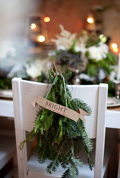 Winter-Wedding-Style-Details-Nine-Photography.jpg