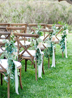 chic-rustic-wedding-aisle-decoration-ideas-for-2017.jpg