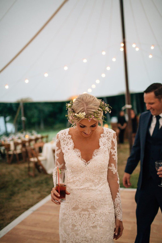 wedding-dresses-sleeves-best-photos-4.jpg