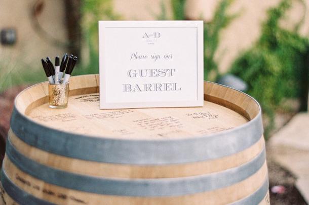 016-wine-barrel-wedding-decor-southboundbride.jpg