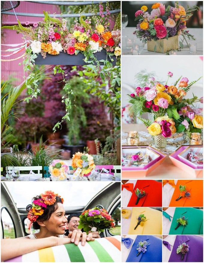 5-flowers.jpg