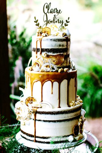 drip-wedding-cakes-bake-the-cake-334x500.jpg