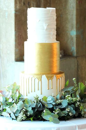 drip-wedding-cakes-hansel-and-gretel-cakes-3-334x500.jpg