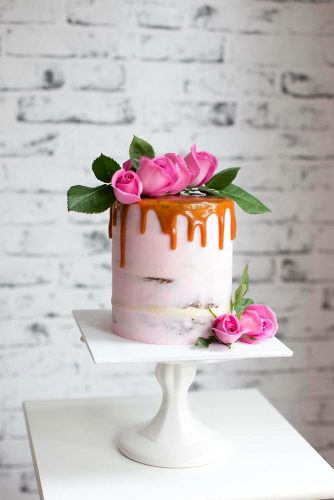 drip-wedding-cakes-sweet-bakes-334x500.jpg