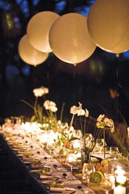 unique-wedding-centerpieces-22.jpg