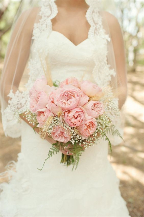 pink-peony-and-babys-breath-bouquet.jpg