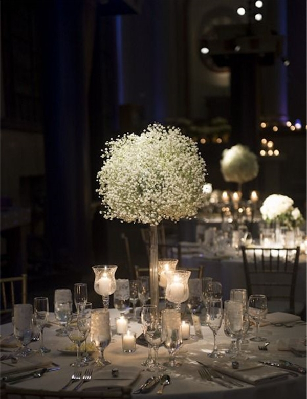 babys-breath-wedding-centerpieces.jpg