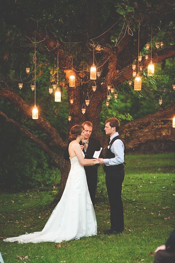 2017-trending-hanging-tree-lights-wedding-decoration-ideas.jpg