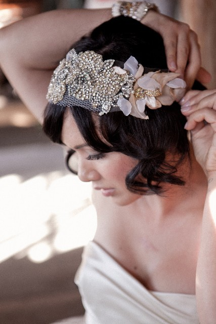 beaded 20s style headband via etxy.com.jpg