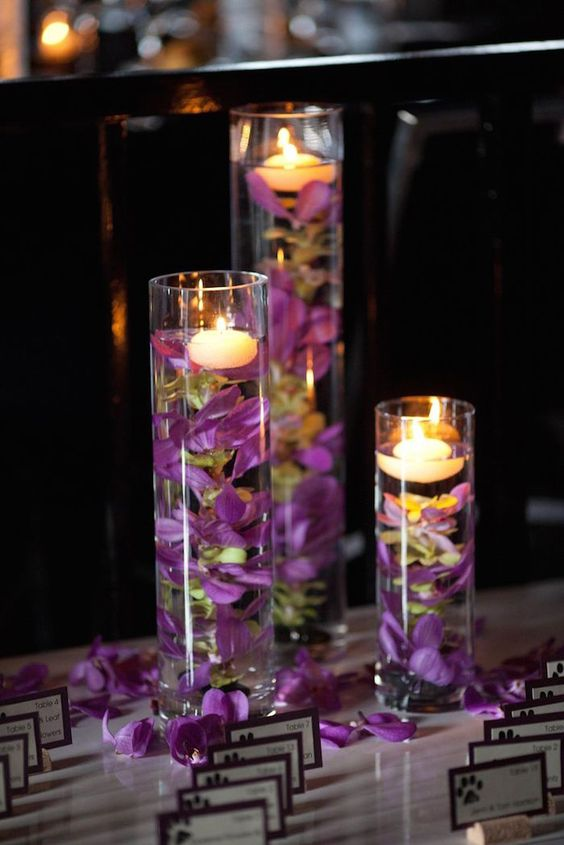 purple-floating-candle-wedding-escort-card-table.jpg