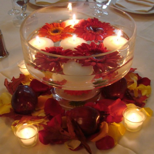 floating-flowers-and-candles-29-500x500.jpg