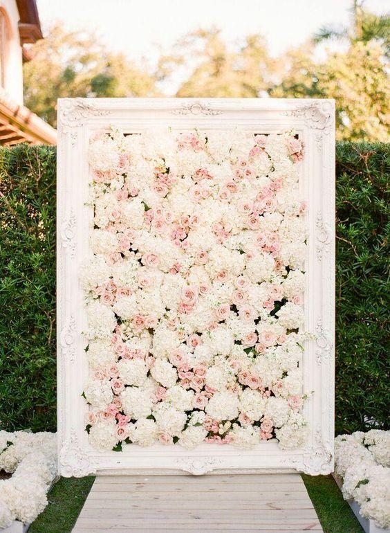 blush-and-white-wedding-flower-ceremony-idea-via-KT-Merry.jpg