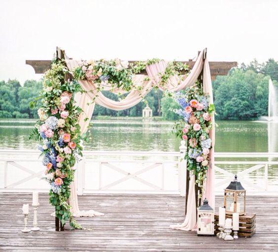 pink-blue-garland-for-mandap-curtain-tie-packs-wedding-arch.jpg