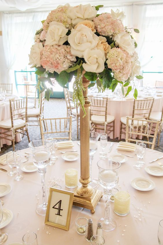 Tall-wedding-centerpiece-Your-Lovely-Wedding-Photography-1.jpg