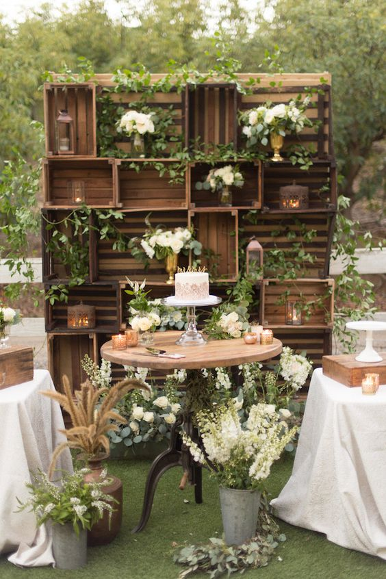Rustic-Country-Outdoor-Wedding-Backdrop.jpg