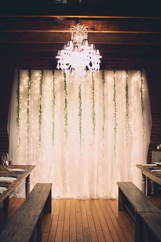 indoor-wedding-reception-backdrop.jpg