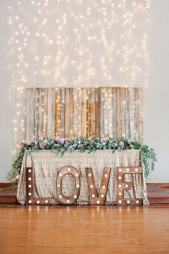 Pastel-and-Gold-Pretoria-Wedding-Backdrop.jpg