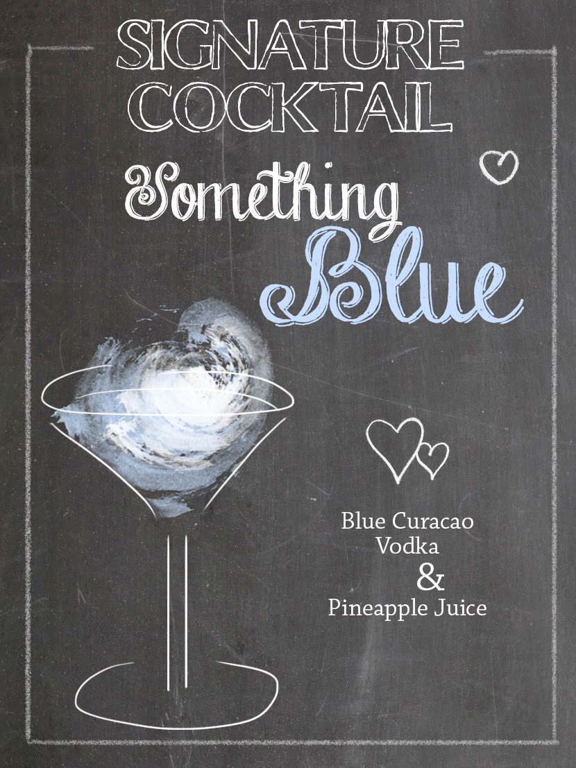 Signature-Cocktails-Wedding-Blog-Belle-Melange-Delicious-Love-Rezept-Mr-Mrs-Something-Blue-2.jpg