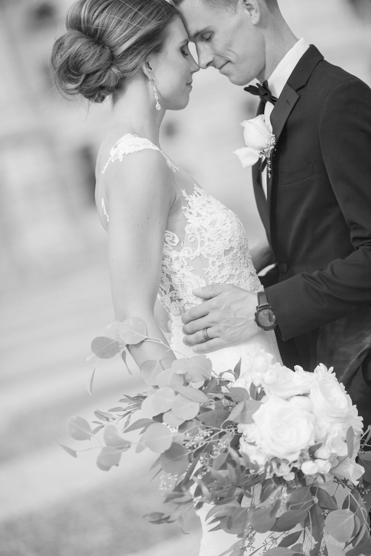 VICTORIA_ERIC_WEDDING__0896.jpg