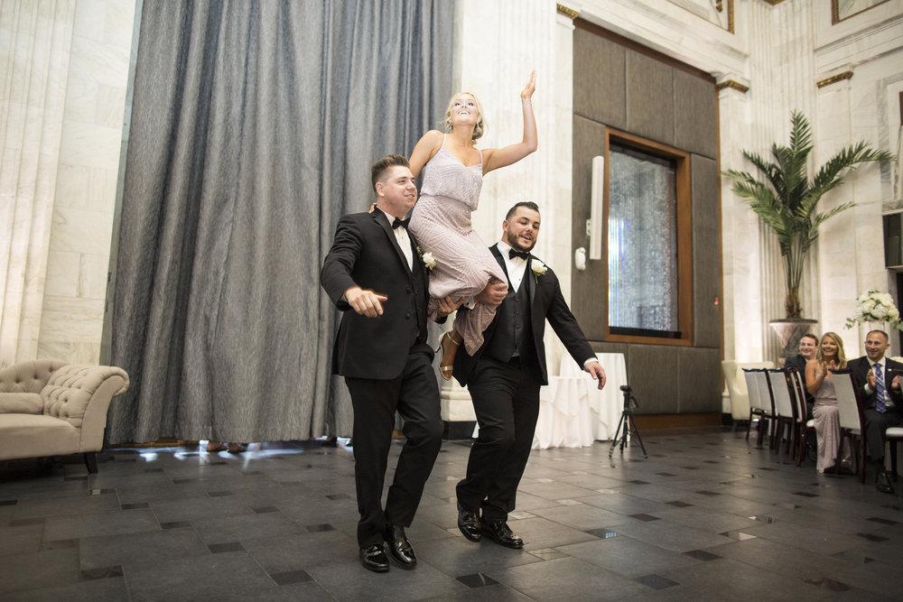 VICTORIA_ERIC_WEDDING__0989.jpg