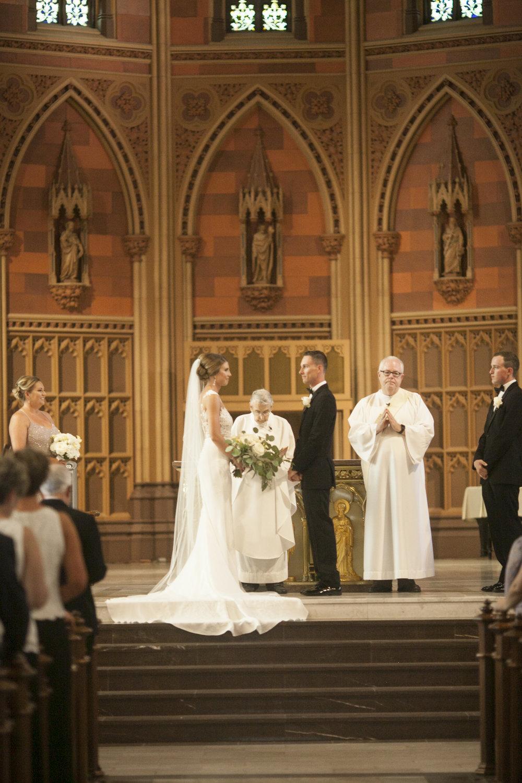 VICTORIA_ERIC_WEDDING__0562.jpg