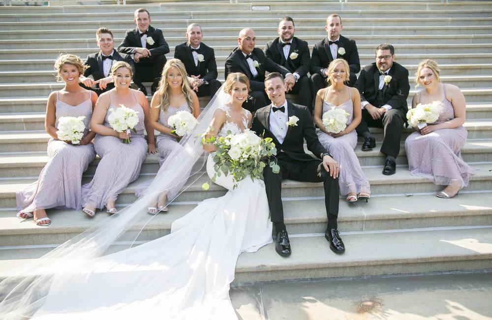 VICTORIA_ERIC_WEDDING__0806.jpg