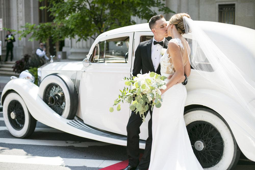 VICTORIA_ERIC_WEDDING__0415.jpg