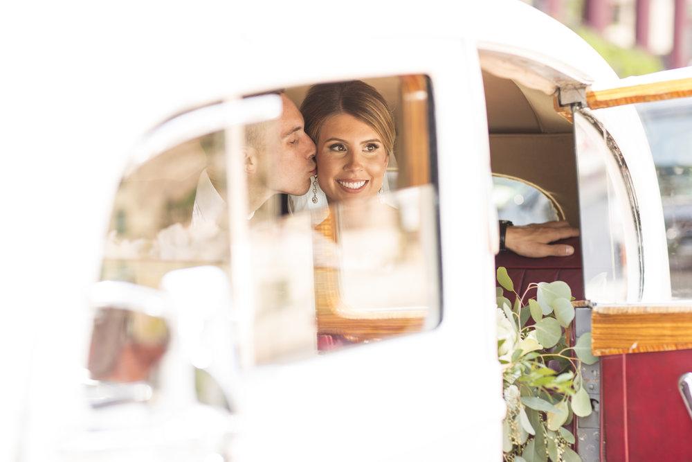 VICTORIA_ERIC_WEDDING__0421.jpg