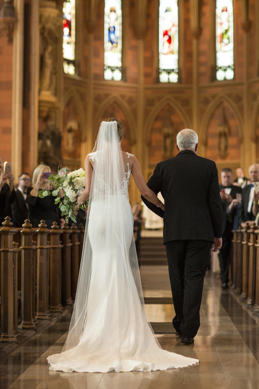 VICTORIA_ERIC_WEDDING__0515.jpg