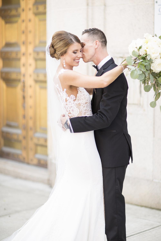 VICTORIA_ERIC_WEDDING__0285.jpg