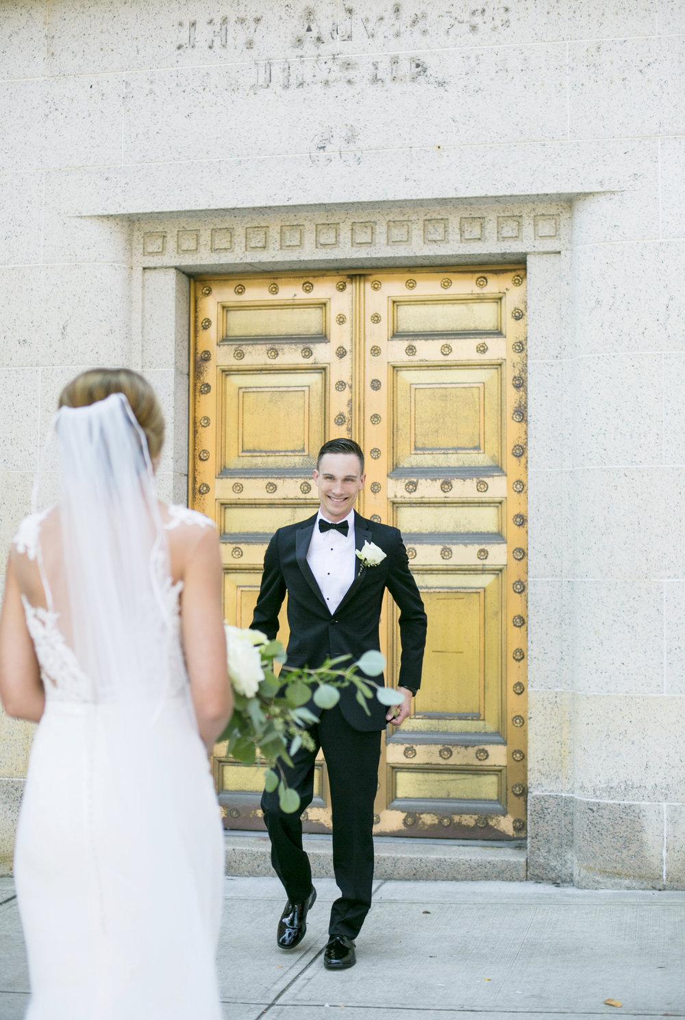 VICTORIA_ERIC_WEDDING__0219.jpg