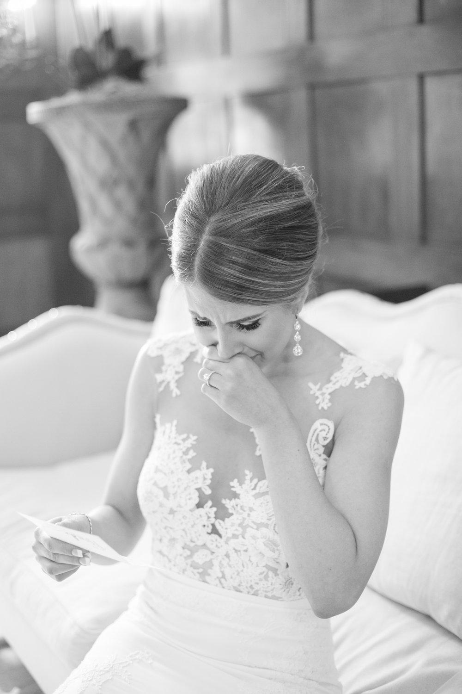 VICTORIA_ERIC_WEDDING__0200.jpg