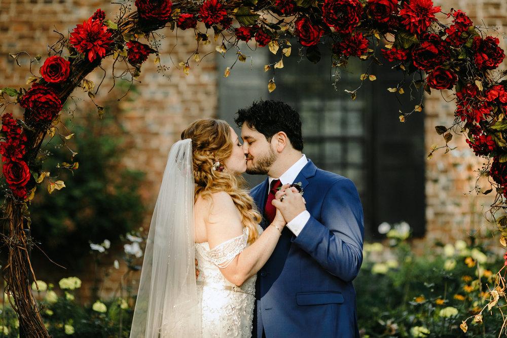 Alida_Matt_Wedding_347.JPG