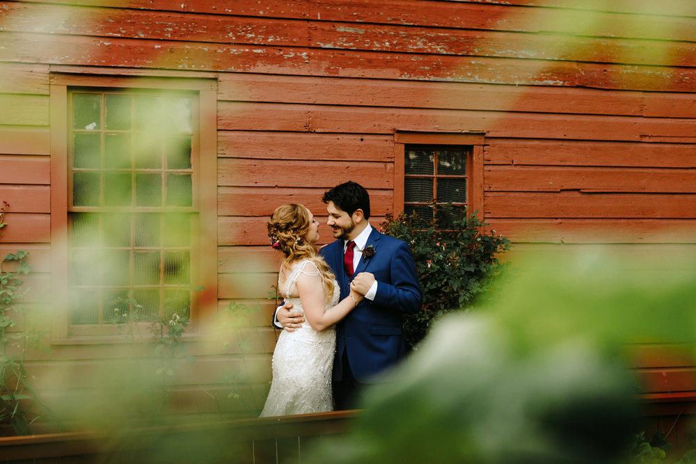 Alida_Matt_Wedding_544.JPG