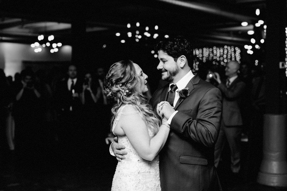 Alida_Matt_Wedding_614.JPG
