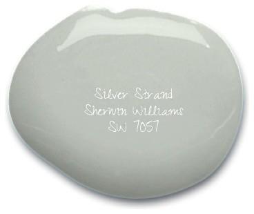 silver strand.jpg