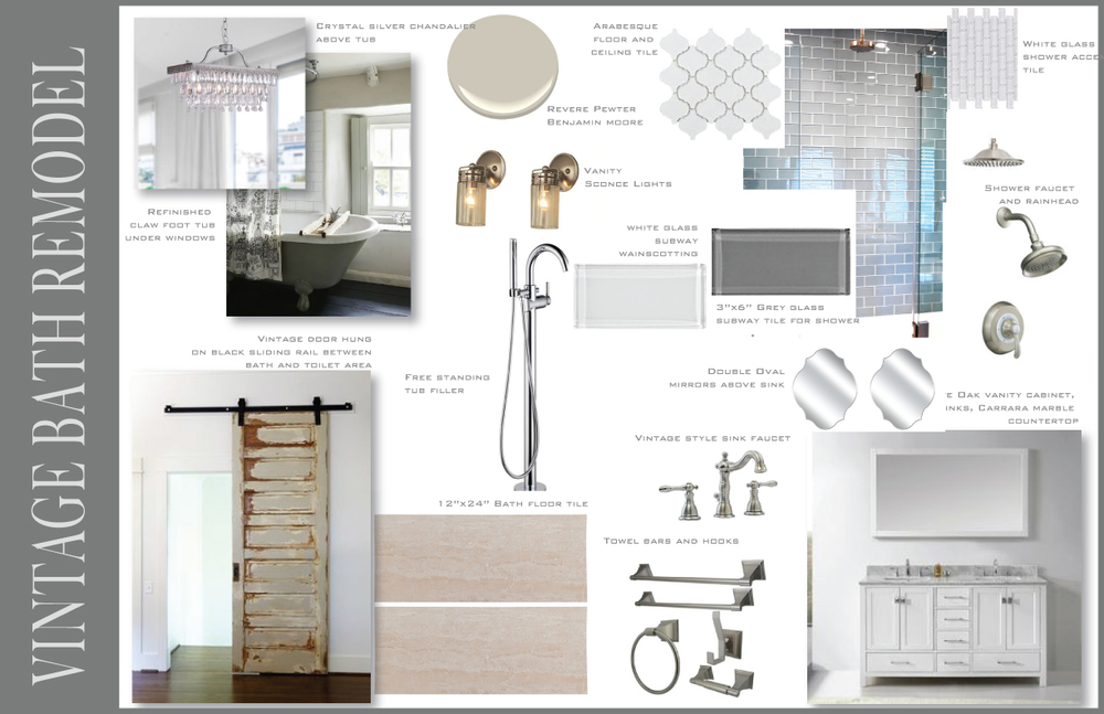 1101-Bath-Mood-Board-web.jpg