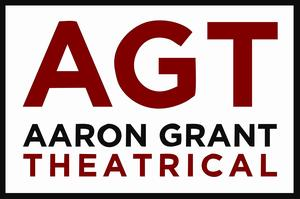 AARON GRANT THEATRICAL, INC
