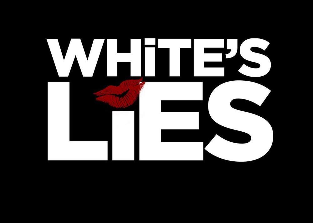 logo_whiteonblack.jpg