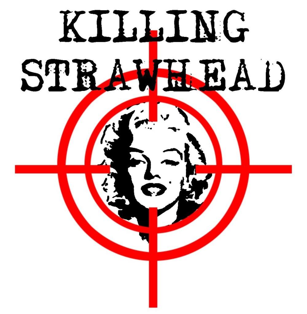 STRAWHEAD.jpg