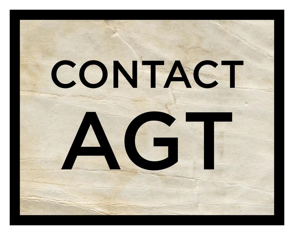 CONTACT AGT.jpg