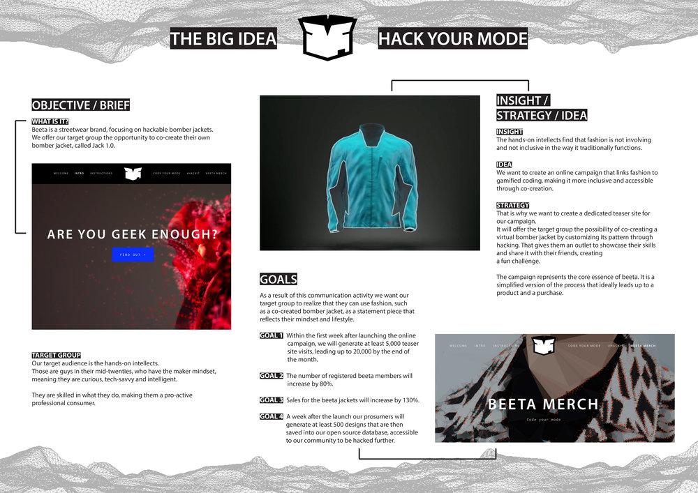 big_idea_board finale.jpg
