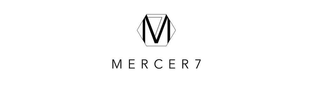 MERCER7.jpg
