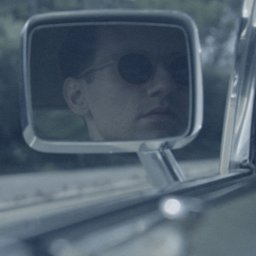 z-mirror.jpg