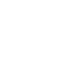 PaperCo Cafe