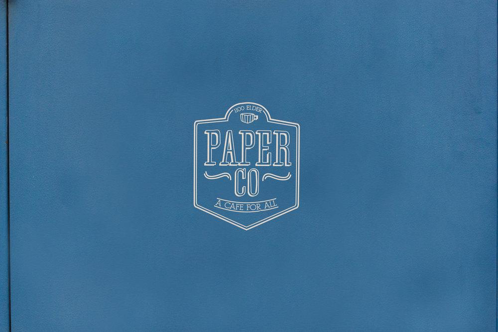 paperco-blue-door.jpg