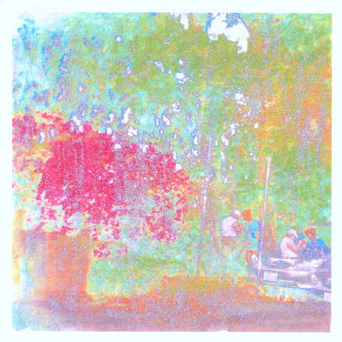 "IF I DIE IN MISSISSIPPI ""Holographic Heartache""  (Z Tapes)  This latest release from Gulfport, MS artist If I Die In Mississippi is an atmospheric collage of hazy field recordings, ambient sounds, and obscured vocals, that meanders casually through multiple genres of music.  The opening theme of the album is a ten minute journey that borders on meditative. The second half of this piece is entitled ""meet me in montauk tattoo,"" which will conjure a lot of ideas of everlasting surreal love (for fans of the film 'Eternal Sunshine of the Spotless Mind.')    The artist behind If I Die In Mississippi, Jenny Mignon, always seems to know how to choose evocative track titles, such the brief sixth track, ""ice cream truck turf war."" Her penchant for unusual subject matter and themes extends to each track having a different feel or seeming like it is from a different genre of music. The next-to-the-last track, ""Mushy,"" is 100% bedroom pop, replete with the strangely satisfying jangle of an acoustic guitar and the warm buzz of a lo-fi vocal.  Holigraphic Heartache is a wandering daydream through a cloudy and solitary landscape filled with curious stories and far off sounds. Available now on cassette from Z Tapes.          ztapes.bandcamp.com/album/holographic-heartache"