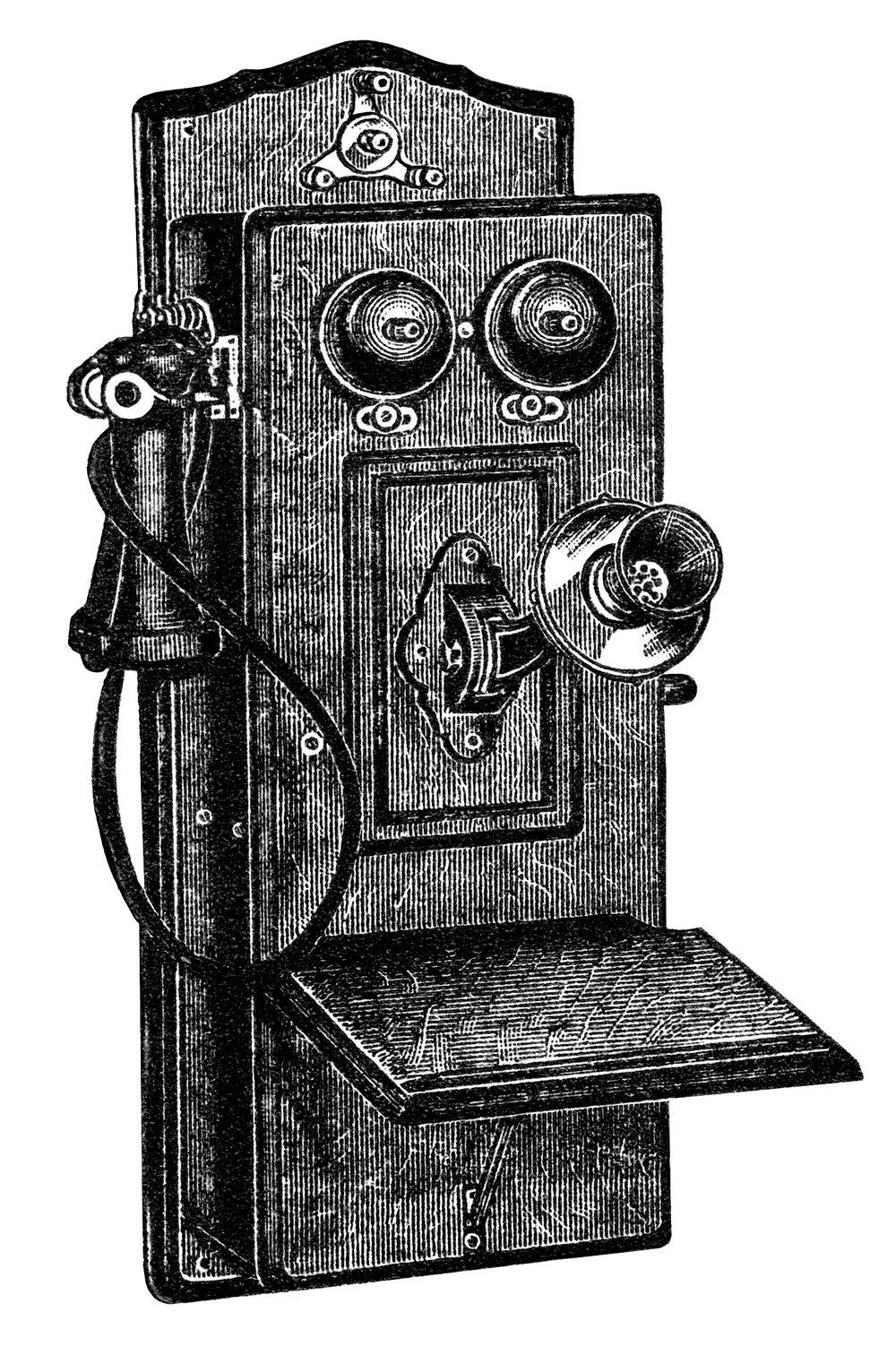 OldDesignShop_Telephone1916BW.jpg