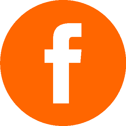 icon_fbook.jpg