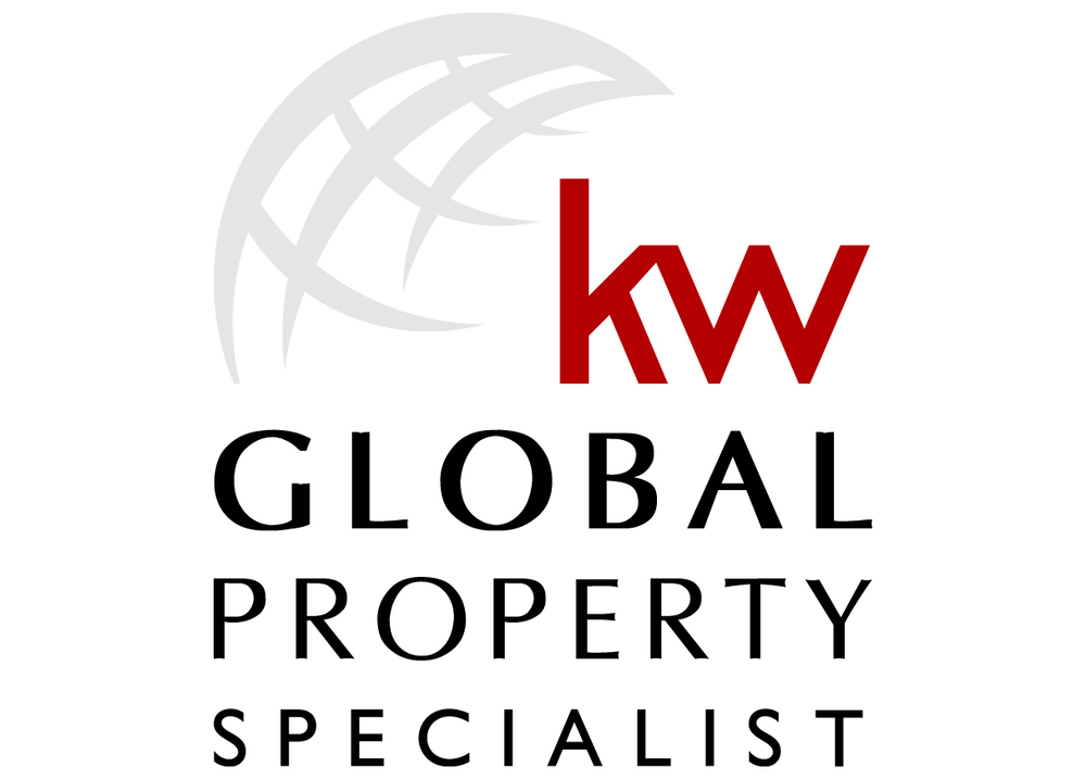 Keller William Global Property Specialist